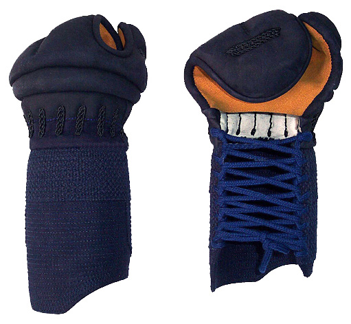 Any One Know About Full Finger Weightlifting Gloves